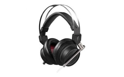 1MORE Spearhead VRX Gaming Headphones