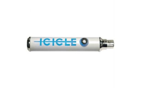 Blue ICICLE XLR-USB Mic Adapter