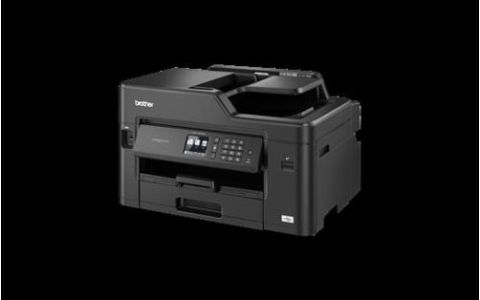 Brother MFC-J5335DW A4 Wireless Inkjet Printer