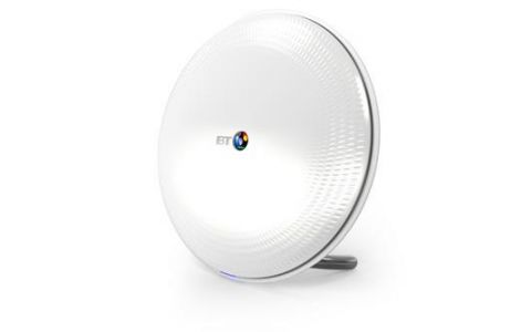 BT Whole Home Wi-Fi - Additional Disc
