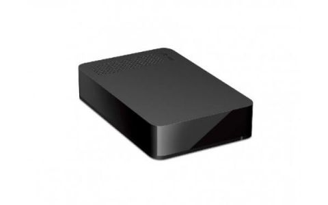 Buffalo DriveStation 2TB USB3.0 Ext HDD