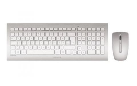CHERRY DW 8000 Keyboard and Mouse set