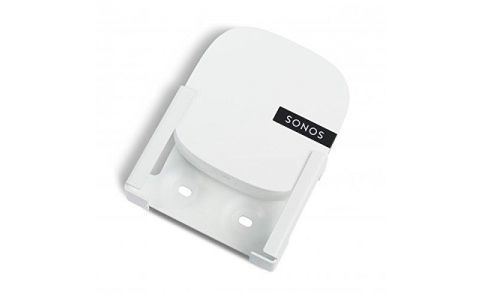 Flexson FLXBTWB1011 Wall Mount for Sonos BOOST - White x1