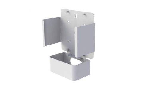 Flexson Wall Mount Connect White x1