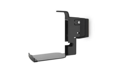 Flexson Wall Mount for SONOS PLAY:5 - Black x1