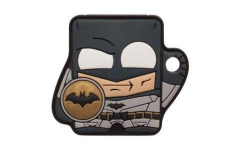 foundmi Marvel Batman 2.0 Tracker
