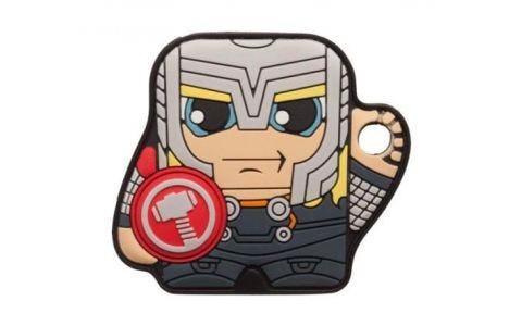 foundmi Marvel Thor 2.0 Tracker