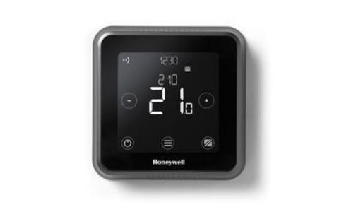 HONEYWELL Lyric Wired Smart T6 Thermostat