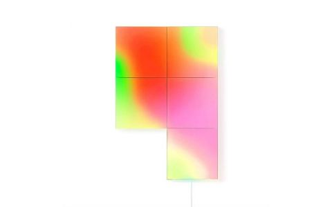 LIFX Tile Kit - Colour