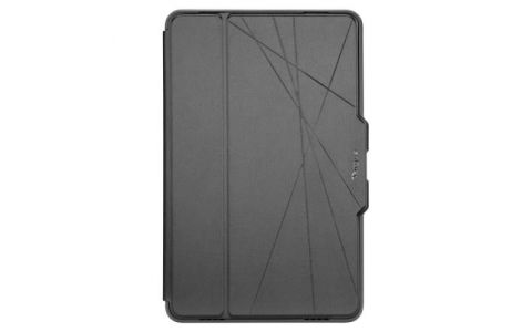 """Targus Click-In Case for Tab A 10.5"""" 2018  - Black"""