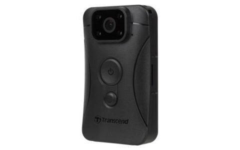 Transcend DrivePro Body Camera 10B 32GB
