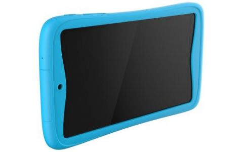 Kurio Tab Advance 7'' Tablet Blue