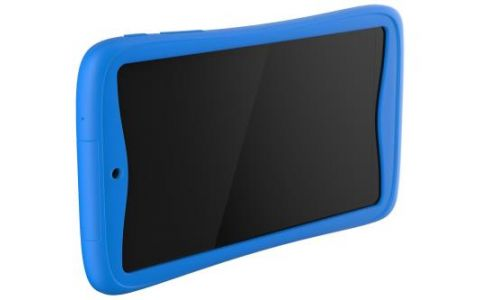 Kurio Tab Connect 7'' Tablet - Blue
