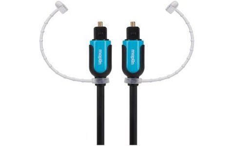 Phenomenal Audio Cables Tidies Maplin Wiring Cloud Toolfoxcilixyz