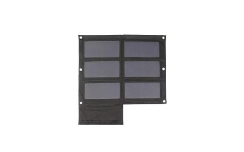 Pi Supply PiJuice Solar Panel - 40 Watt