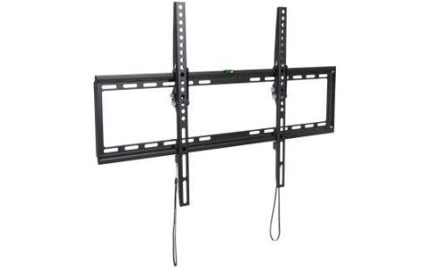Flat Slim Tv Wall Mount Bracket 23 28 30 32 40 42 48 50 55 Inch Led Lcd Plasma Bathroom Fixtures