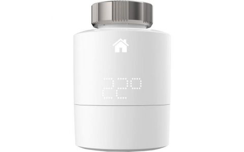 Tado Smart Radiator Thermostat Add-on - Horizontal