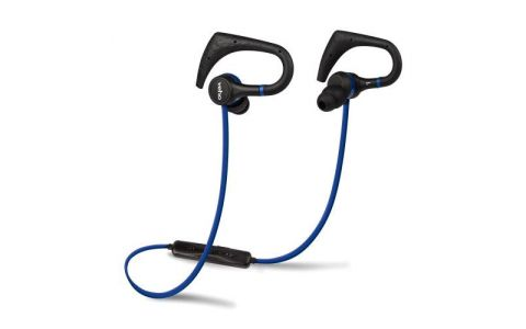 Veho VEP-007-ZB1 Bluetooth Wireless Earphones