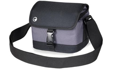 PRAKTICA Bridge Camera Bag