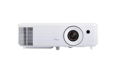 Optoma HD29Darbee 1080p, 3200 Lumens, 3D DLP, Home Entertainment Projector