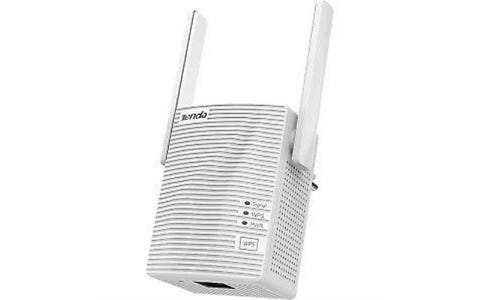 Tenda A15 Wall Plug Wireless Range Extender