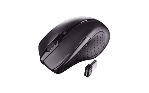 CHERRY MW 3000 Infra-red Wireless Mouse