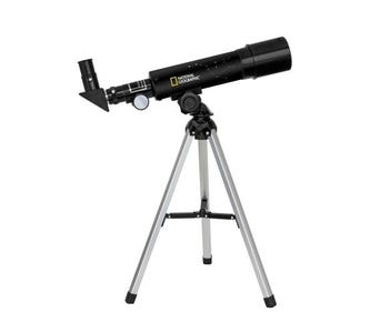 National Geographic Telescope 50/360