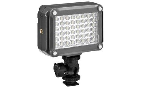 F&V K320 Lumic Daylight LED Video Light