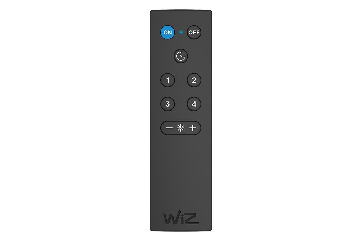 4lite WiZ Connected WiFi Remote