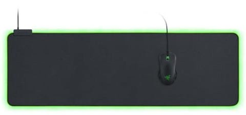 Razer Goliathus Extended Chroma Gaming Surface