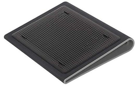 Targus Chill Mat Cooling Pad for 17-Inch Laptop - Black