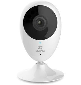 EZVIZ C2C Mini O 720P indoor Wi-Fi Camera