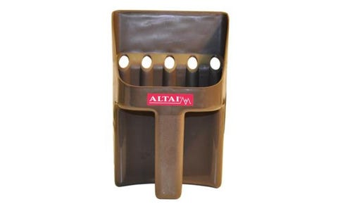 Altai Treasure Seeker Sand Scoop