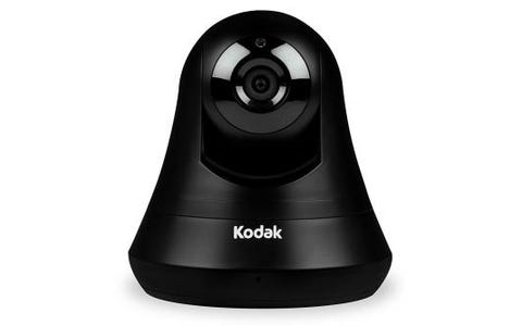 Kodak CFH-V15 HD Wi-Fi IP Video Monitoring Camera for Pets