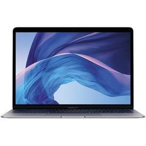 "Apple 2020 MacBook Air with 13.3"" Retina Display, Intel Core i3, 8GB RAM, 256GB SSD Notebook Laptop"