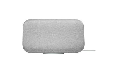 Google Home Max - Rock Candy