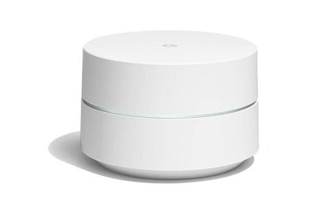 Google WIFI - Single