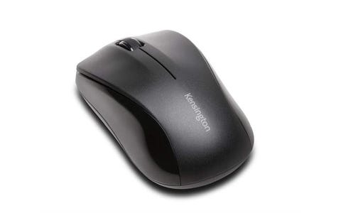 Kensington Wireless Three-Button Mouse for Life