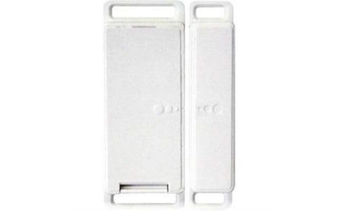 Lightwave Connect Series Magnetic Switch - White