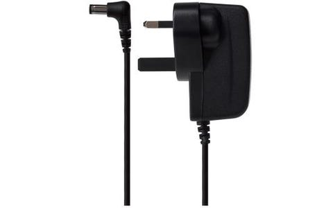 Maplin UK Switching Power Adapter Input 100-240V Output 5V-1000mA