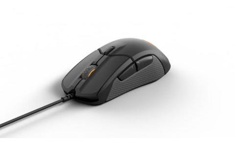 SteelSeries 62433 Rival 310 Ergonomic Gaming Mouse