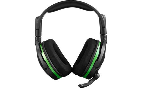 Turtle Beach FG, STEALTH 600X , XBX1