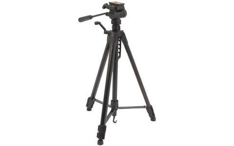 Camlink CL-TPPRE27 Premium Camera/Video Tripod