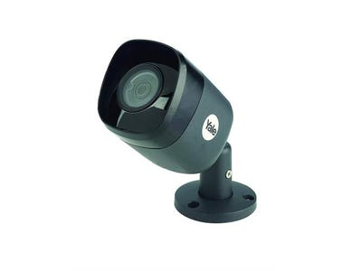 Yale Smart Home CCTV HD1080p Wired bullet outdoor camera