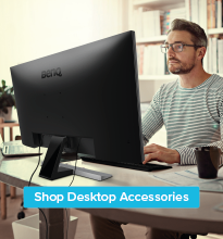 maplin | the electronics specialists | FREE delivery over £20!
